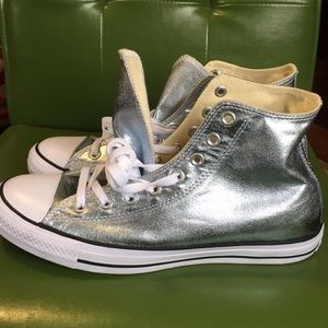 NWOB Converse All Star ⭐️ Sneakers Size 11